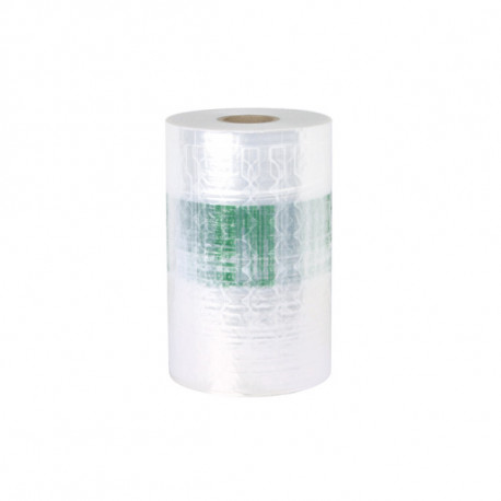 Gaine barrier Bubble Wrap 13mm - 400 mm x 762m