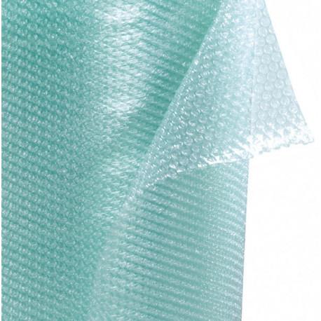 Films bulles oxio bio 10mm - 500 mm x 100 m - 50µ