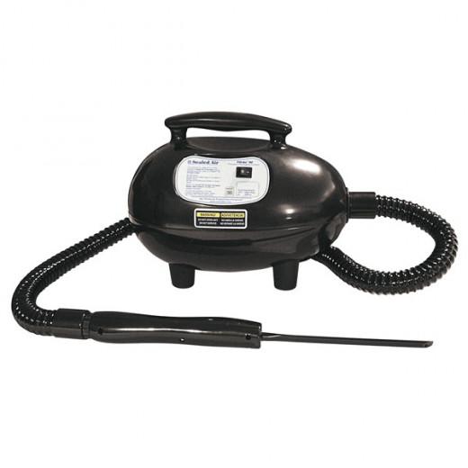 Compresseur portable Fill-Air RF