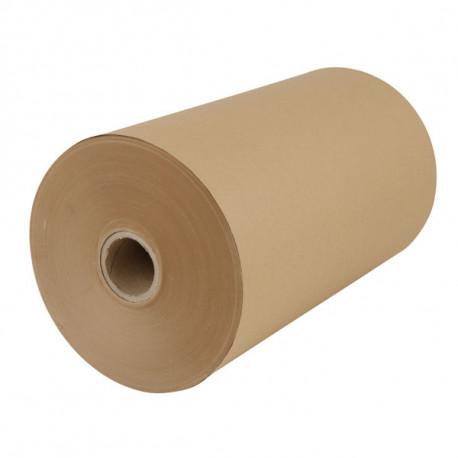 Bobine de Papier FasFil EZ - 370 mm x 450 m - 60g/m2