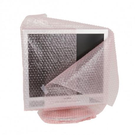 Film bulles antistatique 10 mm - 1000 mm x 150 m