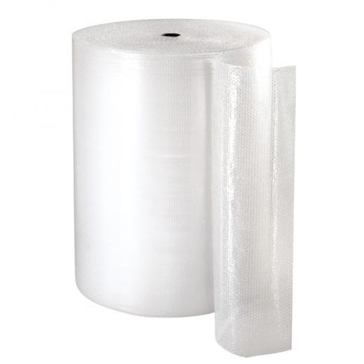 Film bulles standard 32 mm - 500 mm x 50 m - 70µ