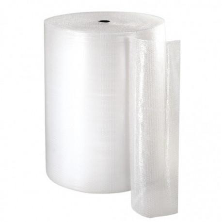 Film bulles standard 18 mm - 160 cm x 100 m - 55µ