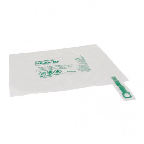 Sachet gonflable Fill-Air RF - 410 x 530 mm