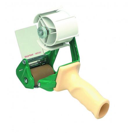 Dévidoir manuel Pro - Largeur 50 mm